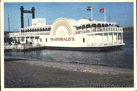 ausable river queen boat tour 387 best old steamboats images on pinterest ships