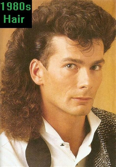 mullet hairstyles on pinterest 60 best images about amazing mullets on pinterest