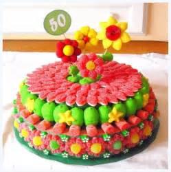 tortas golosineras imgenes las 20 mejores tortas decoradas con golosinas tarjetas