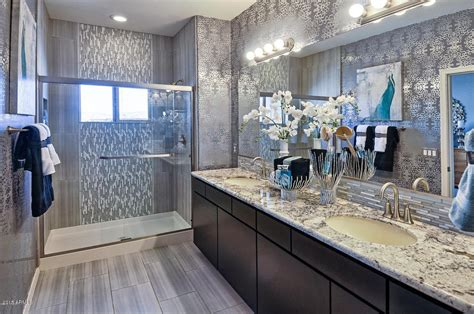 master bathroom ideas coastal theme for master bathroom ideas midcityeast