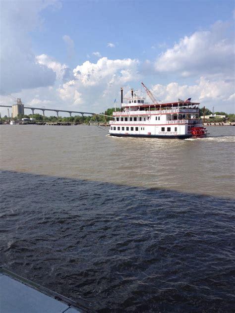 savannah boat tours savannah riverboat cruises 57 photos tours savannah