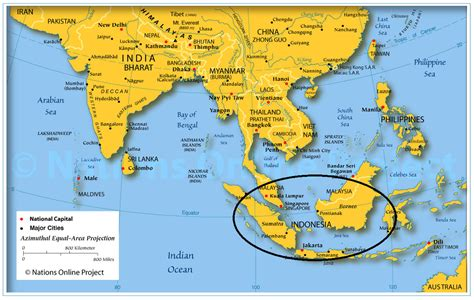 map usa korea america tannerworldgeography