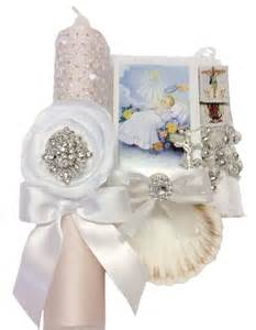 baptism candle set baptism candle set car interior design