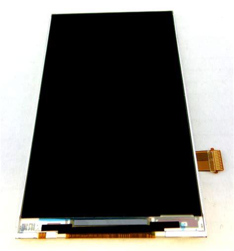 Monitor Lcd Evio htc evo 4g lcd display screen part small flex 5897107 evo 4g lcd conn 25pin nob ebay