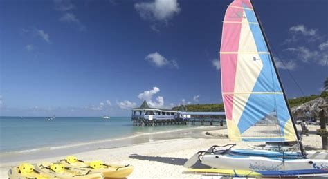 catamaran hotel water sports 30 best sport exercising and fitness images on pinterest