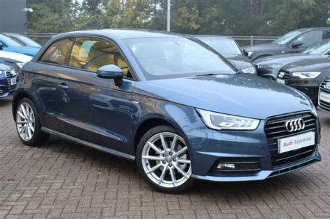 audi a1 second for sale used audi a1 for sale second audi a1 from auto