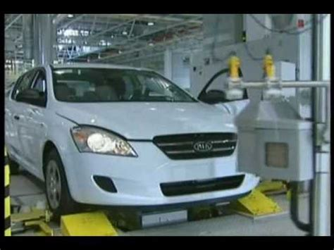 Build A Kia Building A Kia How To Save Money And Do It Yourself
