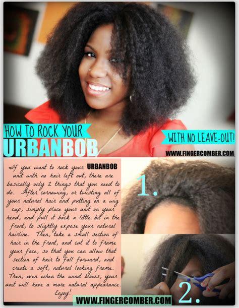bob haircut urban dictionary urban bob unit finger comber newhairstylesformen2014 com