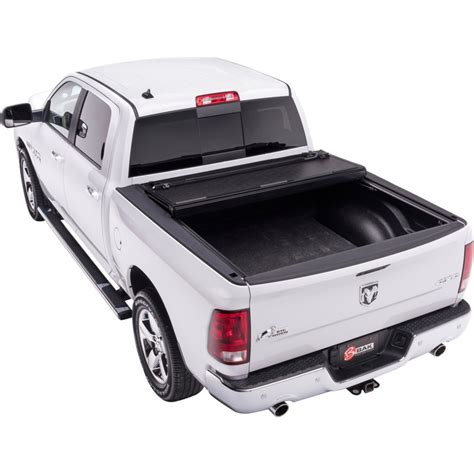 fiberglass truck bed cover bak industries tonneau cover new full size truck
