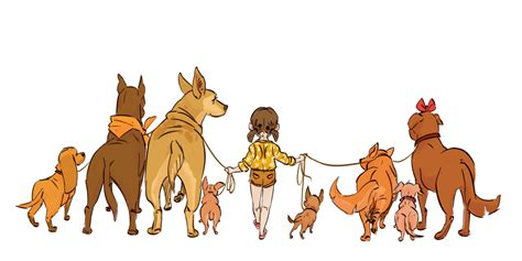 when do puppies start to walk walker by lelpel on deviantart