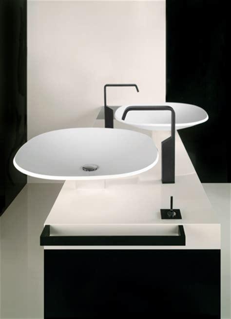 gessi rubinetteria bagno outlet bagni agape e boffi