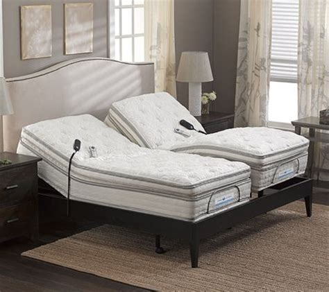 sleep number adjustable bed quot hey what s your number quot 4 15 sleep number tsv