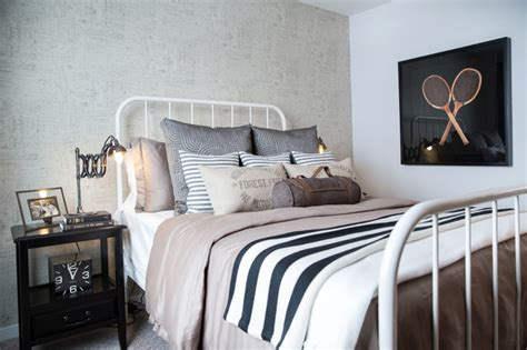 great gatsby inspired bedroom great gatsby style transitional bedroom