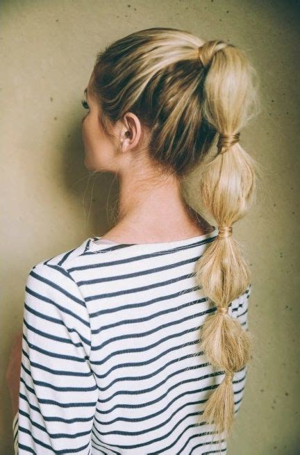 bubble haircut photo 25 best workout hairstyles ideas on pinterest