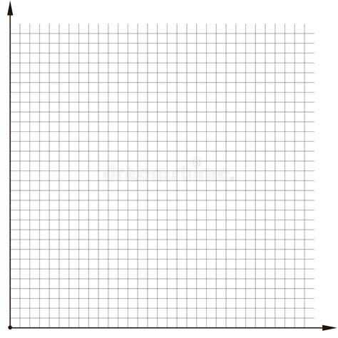 Coordinate Grid Template by Coordinate Grid Template Chart To Analyze The Chart Stock