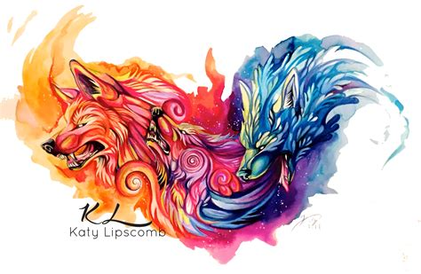 Best Quality Shoo Bmks Black Magic Kemiri Shoo Bpom mystic wolves 8x10in print 183 katy lipscomb 183 store
