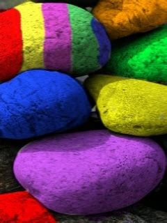 colorful rocks wallpaper download colorful rocks mobile wallpaper mobile toones