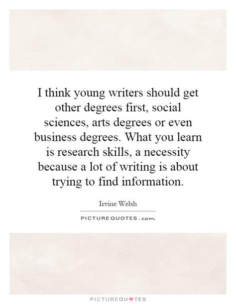 Dissertation Abstracts International 38 by Social Science Essay Writing 187 Order Custom Essay