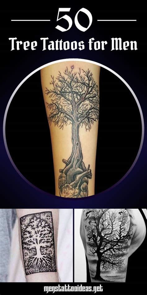 life tattoos for men birds chest tree tattoos pictures www picturesboss