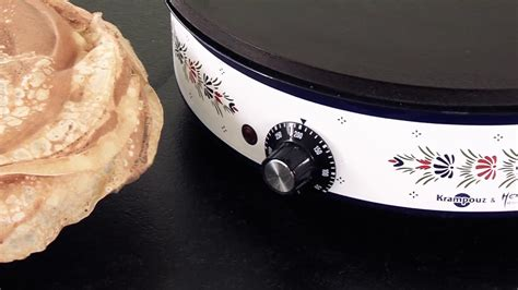 Comment équiper Une Cuisine 4220 by Comment Quiper Une Cuisine Gallery Of With Comment