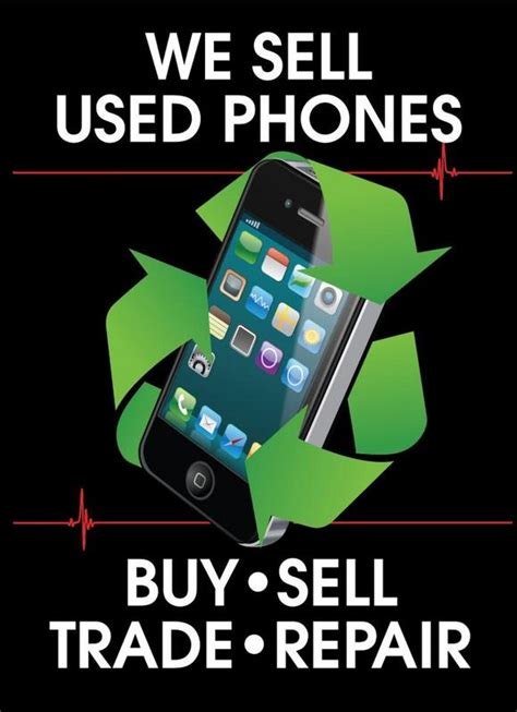 who buys used cell phones near me cpr cell phone repair coupons from pinpoint perks