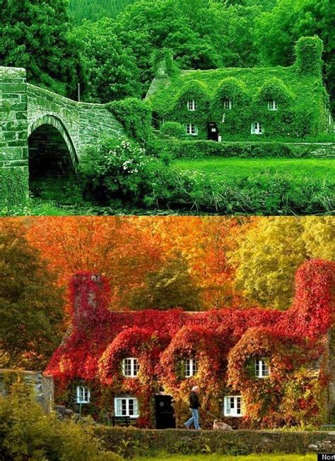my dream home source my dream house travel at repinned net