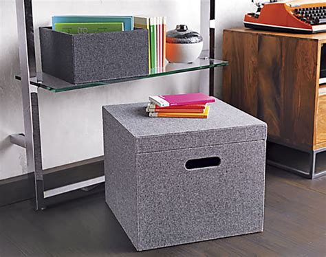 can cardboard boxes be stored in flammable cabinets tips on choosing office cabinets home designs project