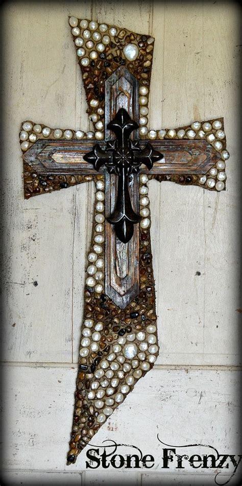 17 best images about wall crosses on wall
