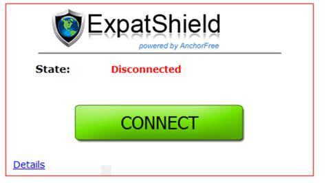 format factory gulfup برنامج expat shield لكسر البروكسي بآخر تحديث برامج