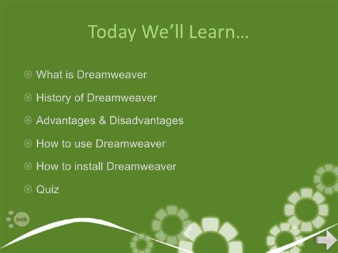 tutorial dreamweaver romana adobe dreamweaver tutorial romana adobe dreamweaver