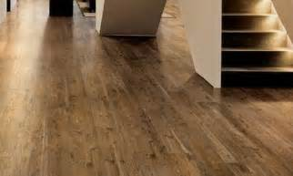Hardwood Flooring Pros And Cons tile that looks like wood best wood look tile reviews