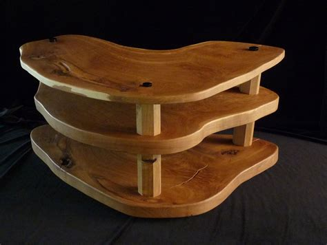 Custom Handmade Wood Furniture - tables inaka custom handmade furniture