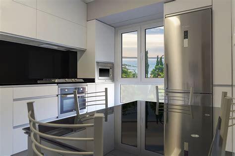 cocina moderna blanco con encimera cocina valencia cocinas suarco fabrica y dise 241 o de cocinas