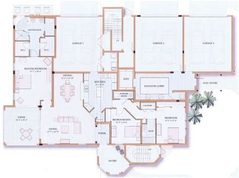 naples floor plan borghese villas at hammock bay naples florida