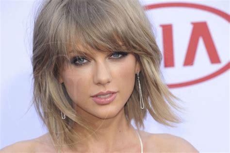 cortes pelo 2016 cortes de pelo para el 2016 inspiraci 243 n celebrity nosotras