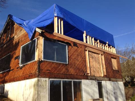 Ready Made Dormers Ready Made Dormers Home Improvement
