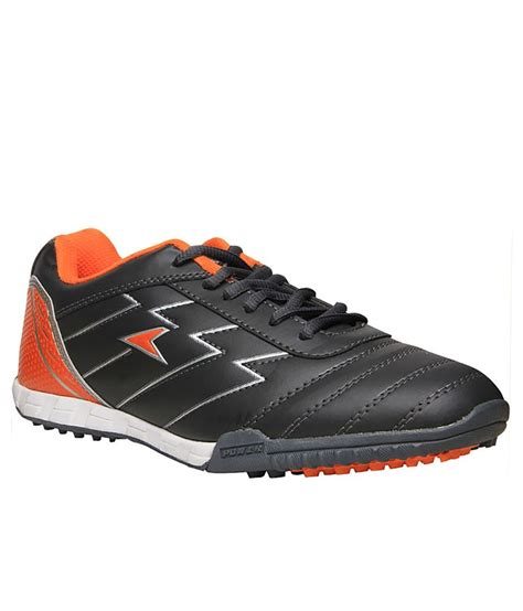power black colour sport shoes price in india buy power
