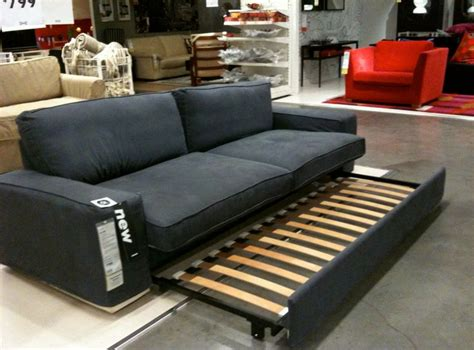 modern sofa bed ikea amazing of modern sofa bed ikea best 25 ikea pull out
