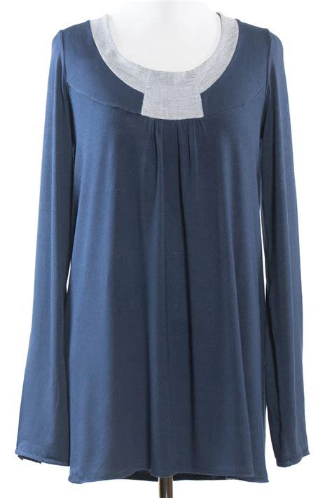 Rose Pattern Shirt | rose t shirt sewing pattern by blank slate patterns