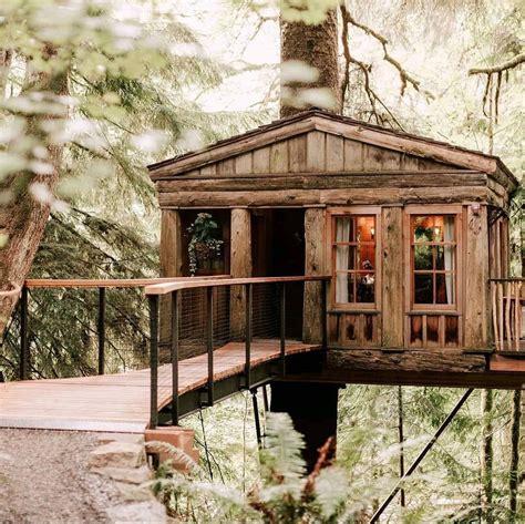 browneyes  oklahomaskies   tree house