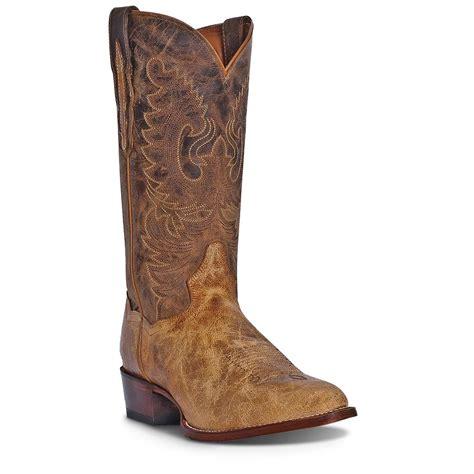 dan post cowboy boots dan post s cowboy boots 663317 cowboy