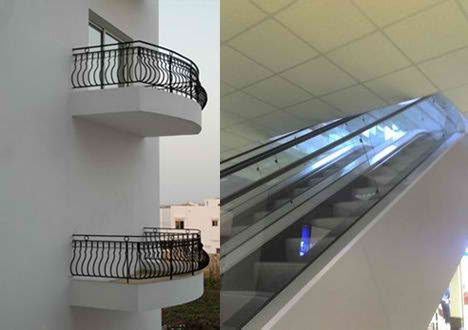 7 Worst Home Design Mistakes Image Gallery Construction Errors