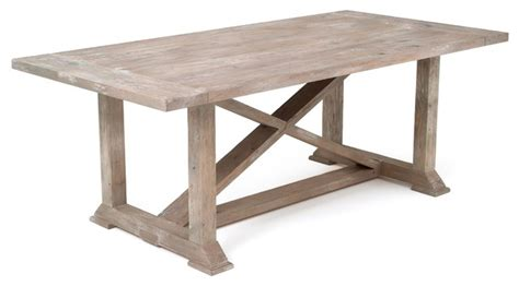 farmhouse chic dining table rustic chic farmhouse dining table farmhouse dining