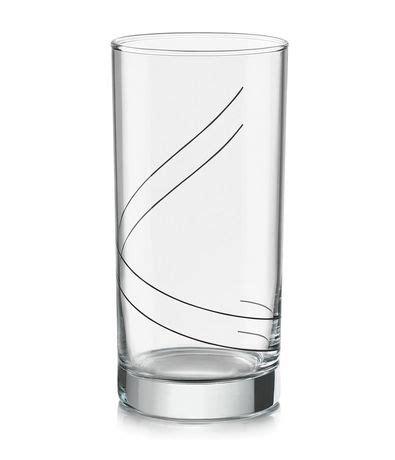 Geometric Set Topskirt Size Ml libbey black geometric glass set walmart canada