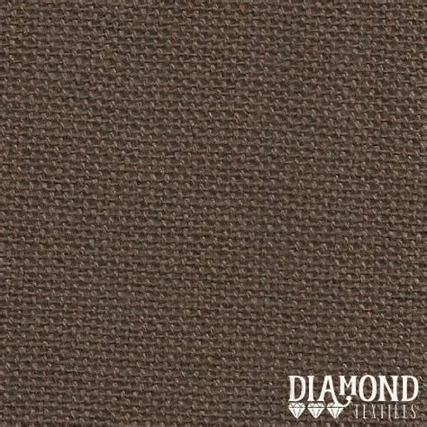 discount upholstery fabric canada diamond textiles usa