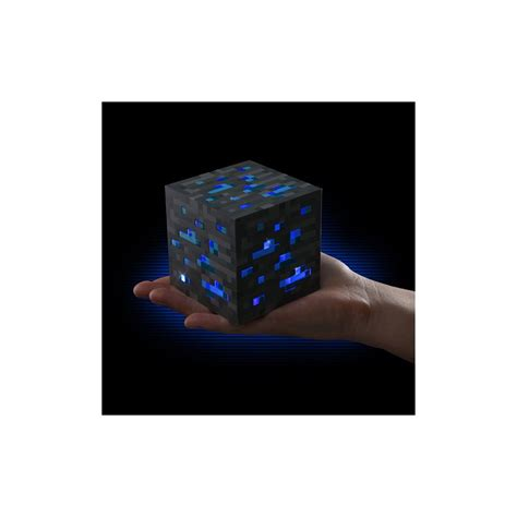 Minecraft Light Up minecraft light up ore light on onbuy