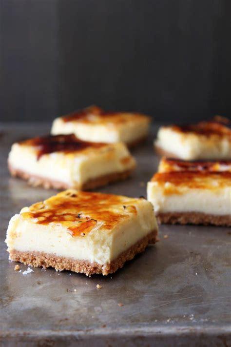 alton brown cheesecake recipe best 25 creme brulee torch ideas on pinterest best