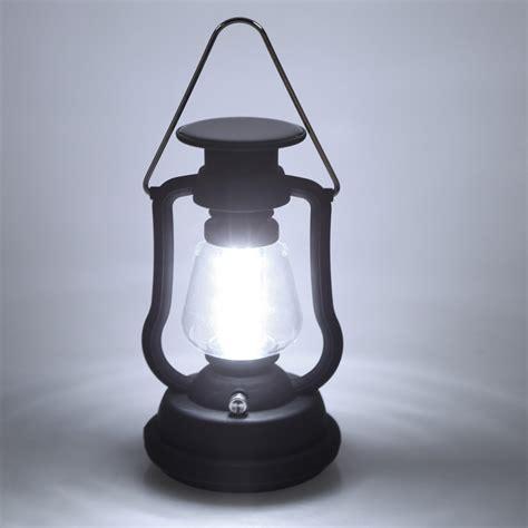 Online Buy Wholesale Solar Hand Crank Lantern From China Solar Lantern Light