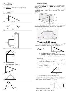 figuras geometricas volume tarefas com medidas de volume matem 225 tica 4 186 ano