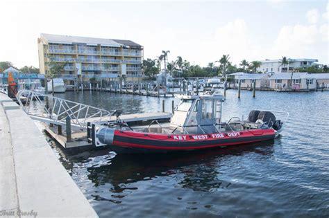 west marine roosevelt blvd florida boats